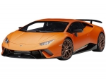 Lamborghini Huracan Performante 2017 an 1:12 12076
